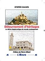 Detournement-heritages-e.jpg
